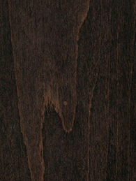 Root Beer Wood Stain