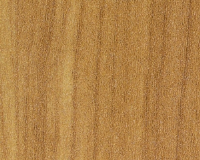 Beech Sustainable Wood Products