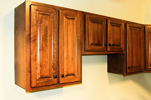 Wood Cabinets for Sale in Wisconsin | Sustainable Wooden Cabinetry on kitchen cabinets san diego, kitchen cabinets knoxville, kitchen cabinets michigan, kitchen cabinets north carolina, kitchen cabinets oklahoma, kitchen cabinets boca raton, kitchen cabinets in ohio, kitchen cabinets pennsylvania, kitchen cabinets columbus ohio, kitchen cabinets virginia, kitchen cabinets utah, kitchen cabinets el paso, kitchen cabinets tucson, kitchen cabinets in maryland, kitchen cabinets cincinnati, kitchen cabinets miami, kitchen cabinets new jersey, kitchen cabinets in florida, kitchen cabinets hawaii, kitchen cabinets connecticut,