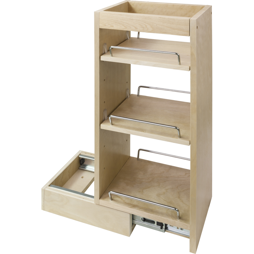 Cabinet Hardware Options   Cabinetry Hinges   Shelf Organizers ...