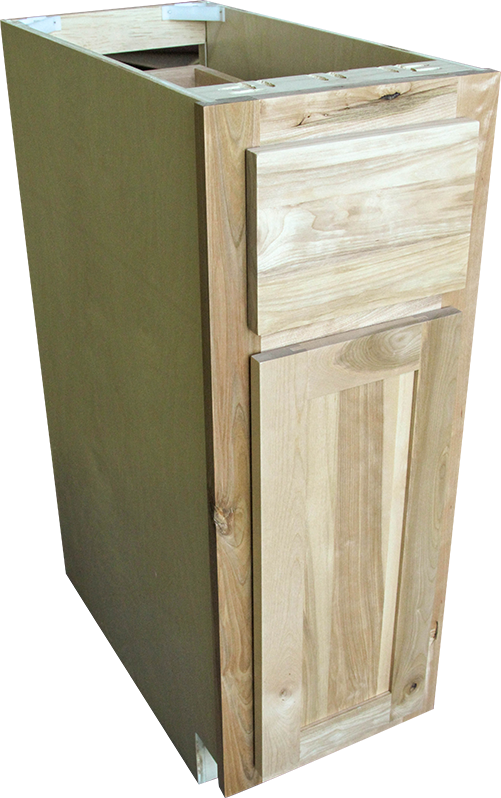 Wood Cabinets for Sale
